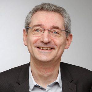 Richard Chalier