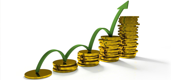 Libre parole d'Olivier Rozenfeld n°66 : Pour investir, il faut passer par la case impôts