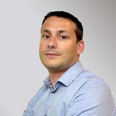 Mathieu Billié