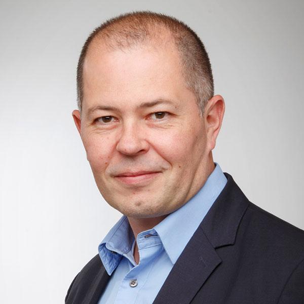 Christophe Coissard