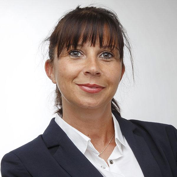 Emilie Cochet