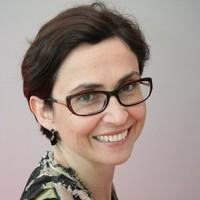 Sylvie Fage